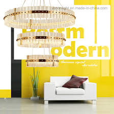 led modern k9 crystal chandelier modern stainless steel chandelier lighting