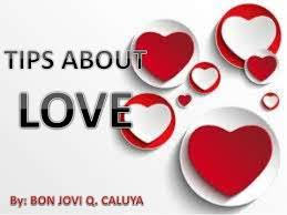 Love Tips And Logics In Telugu YouTube Delectable Best Lagics Of Love In Telugu