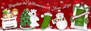 PolarX Ornaments  Wholesale Christmas Ornaments Piggy Banks Christmas Ornaments Wholesale