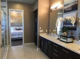 Contemporary Master Bathroom With Master Bathroom  Simple Marble - Contemporary master bathrooms