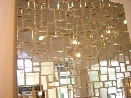 l and stick mirror tiles l and stick mirror tiles back to amazing mirror tiles for l and stick mirror tiles best mirror wall