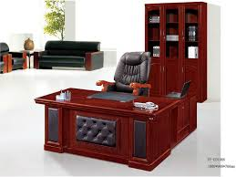work tables for office. work tables office home table design ideas for e