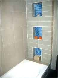tile shower shelf shower shelf tile shower recessed shelf recessed shower shelf tile a how to tile shower shelf