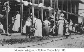 year of polygamy episode 56 mormon polygamy in the mexican colonies