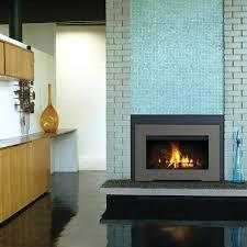 lennox direct vent gas fireplace. lennox direct vent gas fireplace part - 47: . i