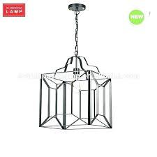 hanging light fixture parts lamp shade hardware hanging lamp hardware heavy chandelier hanging lamp shade hardware hanging light fixture parts