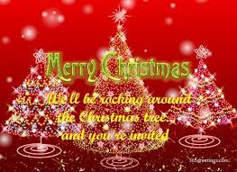 Office Christmas Wishes Funny Christmas Wishes And Messages 365greetings Com