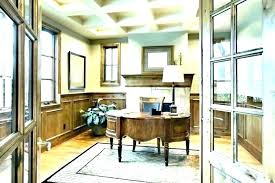 office rug home area rugs for protector placement ideas