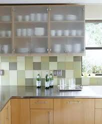 frameless glass cabinet doors glass kitchen cabinet doors home design ideas frameless glass cabinet door hinges