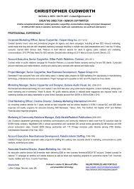 resume template english teacher resume sample ersum resume for how english teacher resume sample cv styles teacher resumes and resume resume format for english teacher in
