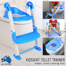 Potty Chair For Boy Baby Toilet Cute Cartoon Baby Potty Portable