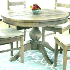 oval dining tables and chairs kitchen table sets set gl ebay
