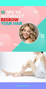 dandruff cause hair loss you can get additional dels at the image link