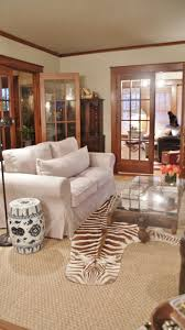 Best Images About Living Room Layout On Pinterest - Livingroom layout