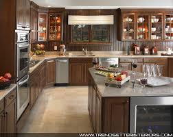 Modern Country Decor Modern Country Cottage Kitchen Design Awesome 1607 Kitchen Design