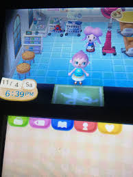 Steven universe animal crossing new leaf qr codes Crossing Wild Just Finished Up My Pearl Outfit In Animal Crossing What Do You Guys Think Fashionslap Just Finished Up My Pearl Outfit In Animal Crossing What Do You