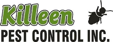 pest control killeen tx. Contemporary Control On Pest Control Killeen Tx