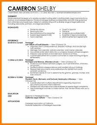 Should You Put References On Your Resume Should You Put References On A Resume The Best My Perfect 7890