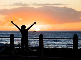Image result for mood essential oil images