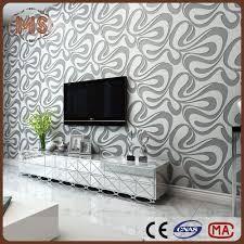 Small Picture 3d Wallpaper For Walls In Malaysia3d Wallpaper For Restaurant