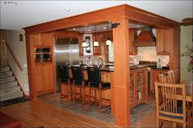 Kitchen:Kraftmaid Kitchen Cabinets Glass Kitchen Cabinets Pantry Cabinet  Base Cabinets Home Depot Stock Cabinets