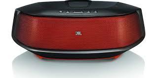 best bluetooth speakers. jbl onbeat rumble - best bluetooth speakers 2016