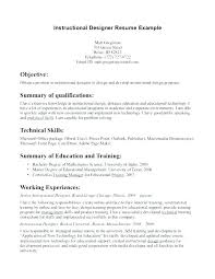 Entry Level Interior Design Cover Letter Westwindfarm Info