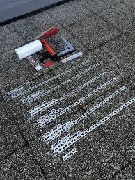 Das verlegen des treppenbelages sollte schnell und gründlich erfolgen. Aussentreppe Mit Steinteppich Sanieren Bauanleitung Zum Selberbauen 1 2 Do Com Deine Heimwerker Community