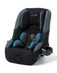 safety 1st car seat cover picture 1 of 4 safety 1st car seat instructions safety 1st
