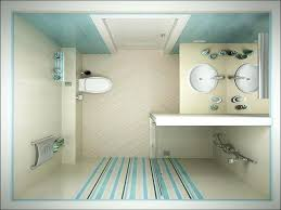redecorate small bathroom 5 x 7 design layout 5x