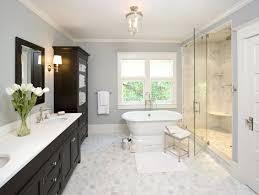 traditional bathroom ceiling lights traditional bathroom with high ceiling pendant lights traditional bathroom ceiling lights uk
