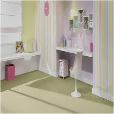 Teppich Kinderzimmer Lutz Einzigartige 50 Luxus Xxl Teppich Shop