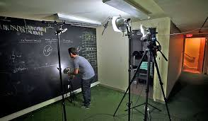Cheap lighting ideas Unfinished Basement Premiumbeat Diy Lighting Tips For Filmmakers On Budget