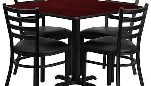 dining pine kitchen large set glass wooden white table for covers garden black cover chairs furniture