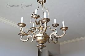 living good looking low profile chandelier 7 impressive 15 img 9885 2b2 low profile chandelier