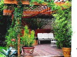 fullsize of genuine small diy outdoor projects on backyard makeover withlandscaping ideas images collection diy backyard