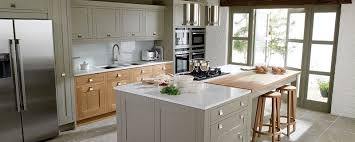 Image result for branded kitchen