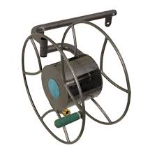 wall mounted hose reel srwm 180 v 1