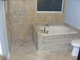 Bathroom Improvement 5 best bathroom remodeling contractors orlando fl costs & reviews 1537 by uwakikaiketsu.us