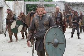 Image result for vikings season 1