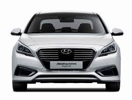 new car release dates 2016Release Dates Of 2016 Hyundai Cars And SUV Models