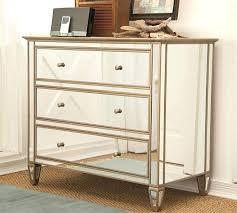 hayworth mirrored furniture. Hayworth Bedroom Furniture Pier One Dresser Mirrored Cushions .