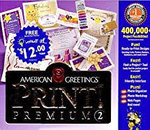 American Greetings Templates American Greetings Print Premium 2