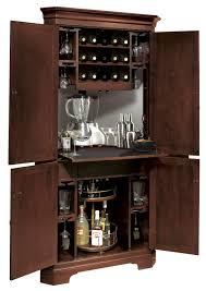 corner bars furniture. Amazon.com: Howard Miller 695111 Norcross Clock: Home \u0026 Kitchen. Corner Wine CabinetWine Bar Bars Furniture