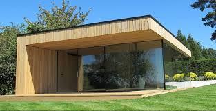 large sliding patio doors:  sightline patio doors e x