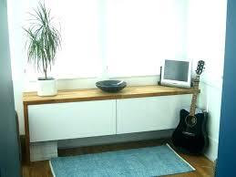 Ikea Credenza Office Furniture Credenza Office Furniture Design