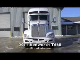 paccar mx engine diagram wiring diagram for car engine kenworth t660 engine