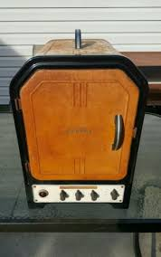 vintage electric stove vintage metal eureka range stove oven tested please description