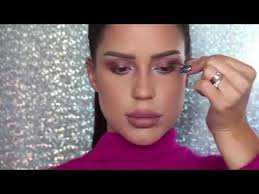 viral makeup videos on insram makeup tutorial