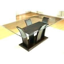 diy table base for glass top table base for glass top table base for glass top
